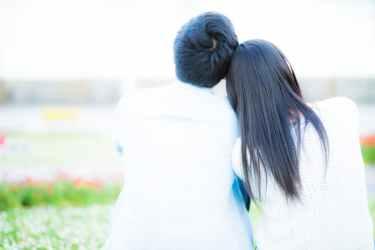 年下の男性との結婚は本当に上手くいくの?考えられる3つの問題とは