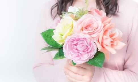 アラフィフで婚活&再婚したい時はどうすればいい?成功する?