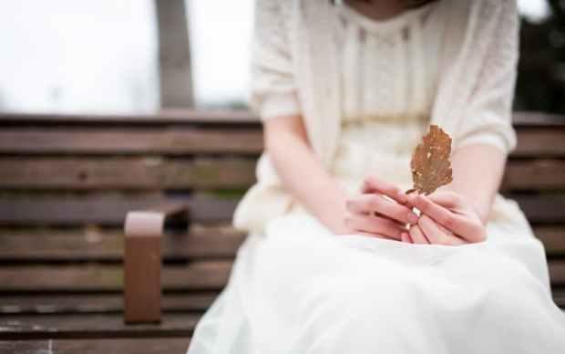 アラフォー女性が寂しいと感じた時におすすめの4つの対処法