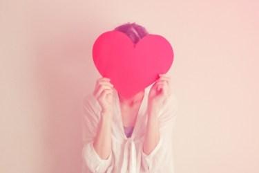恋心を認識する