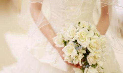 周囲の結婚ラッシュ