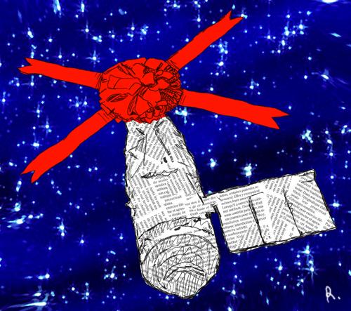 bonne-fete-satellite
