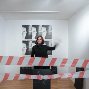 Renata Jaworska | Stadtgalerie Markdorf