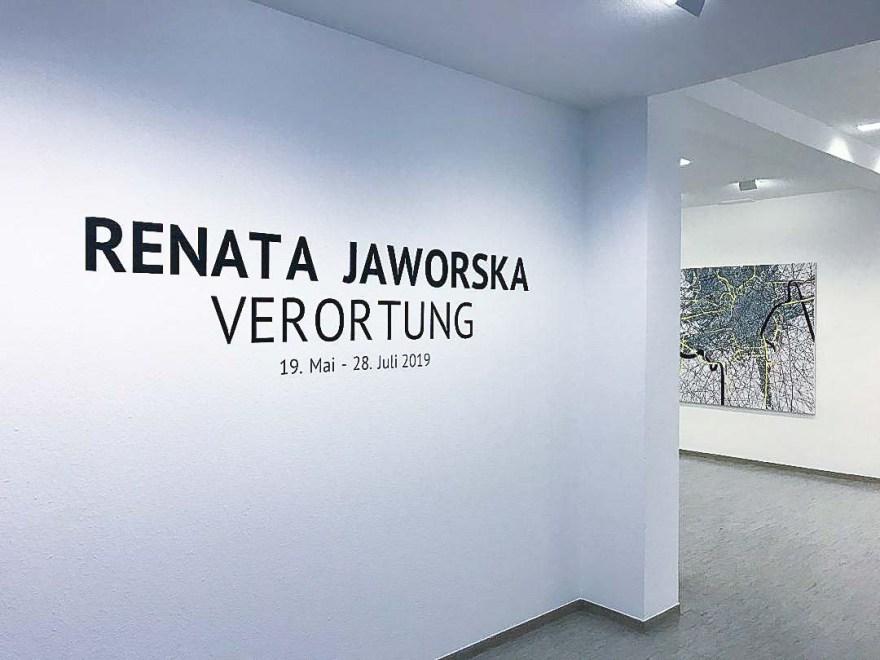 Renata Jaworska, Villingen-Schwenningen