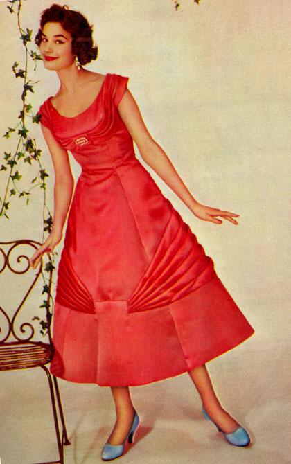 Burda - 1956 - 4