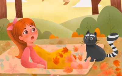 O Jardim de Chloe – Capítulo 5  clique no link para ver o vídeo!