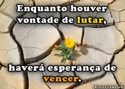 esperanca1
