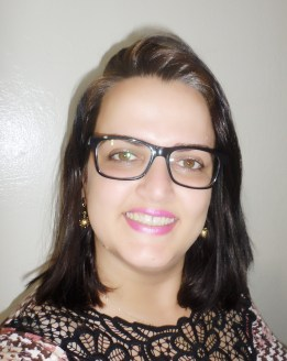 Renata Lombardi