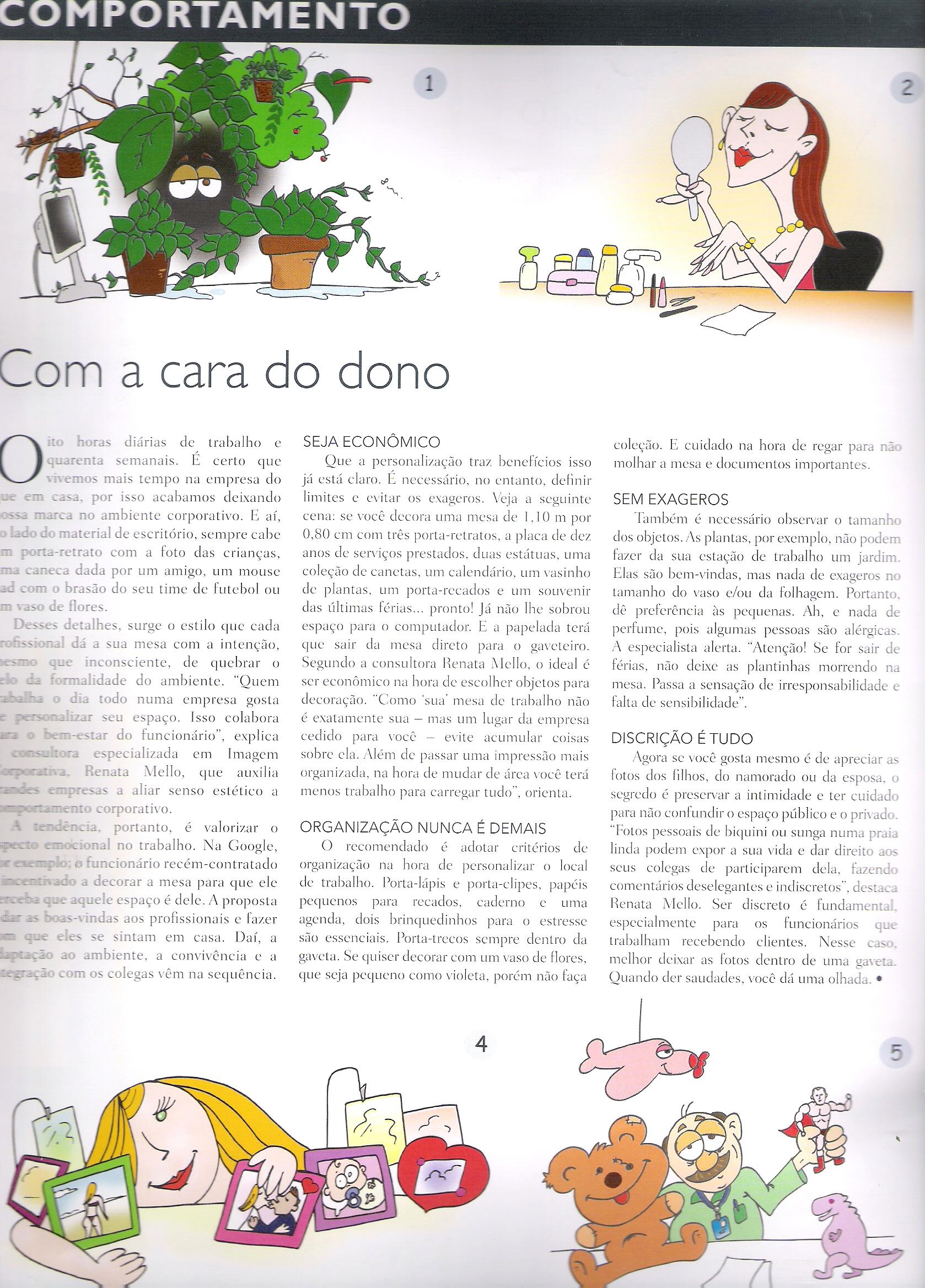 Ano III No 35/2010 – Infraero Noticias