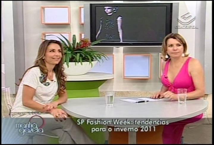 07/02/11 – Manhã Gazeta