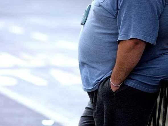 size_590_obesidade