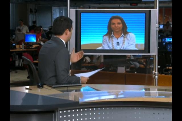 17/12/2012 – Jornal Hoje (vídeo)