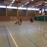 Über 50 Tore beim Renata-Cup der 5. und 6. Klassen