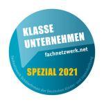 """Schülerfirma SCHPUD erhält Siegel """"Klasse Unternehmen"""""""