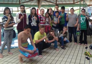 2015-05 Schwimmen2