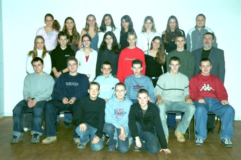 Abschluss 2005-3