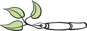schreibwettbewerb_logo
