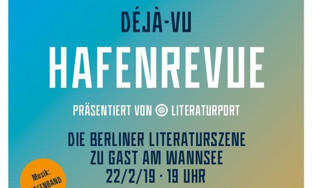 h4.poster.online-klein