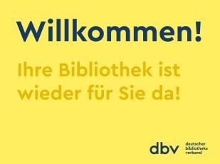 web_bilder_willkommen_gelb