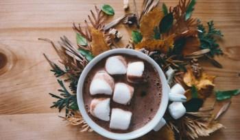 Marshmallows und Adhärenz