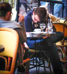 IMG_0001 - Copy-2_edit_Cafe Rue Cler_7th Arrondissement (3)