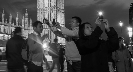 The Photographers of Westminster, II