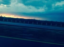 Highway Color