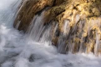 Torrente Canali - Nikon D810, 85mm (85mm ƒ/1.4) 1/15sec ƒ/16 ISO 200