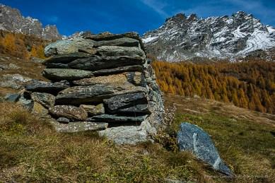 Alpe Campascio. Nikon D810, 24mm (24 mm ƒ/1.4) 1/200 sec ƒ/11 ISO 64