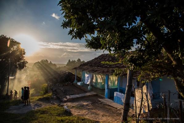 "Trinidad. Nikon D810, 24 mm (24-120.0 ƒ/4) 1/800"" ƒ/6.3 ISO 400"