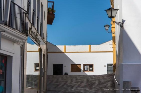 "Ayamonte. Nikon D810 85 mm (24-120 mm ƒ/4) 1/1250"" ƒ/4 ISO 64"