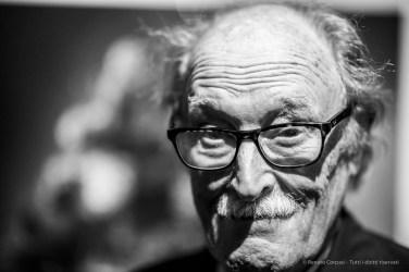 Chris Broadbent, photographer. Milano, April 2017. Nikon D810, 85 mm (85.0 mm ƒ/1.4) 1/500 ƒ/1.4 ISO 1600