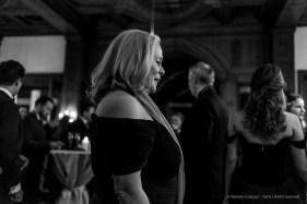 "Badrutt's Palace cocktail reception, Snow Polo World Cup, St. Moritz, January 2018. Nikon D810, 35 mm (35 mm ƒ/2) 1/100"" ƒ/2 ISO 2200"