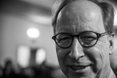 Andrew John Martin, riesearcher, Art History and German Reinaissence. Milano, February 2018. Nikon D810, 85 mm (85.0 mm ƒ/1.4) 1/80 ƒ/4.0 ISO 1000