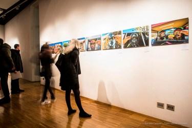 """Andrea Jako Giacomini, """"The Art of Shades"""". Nikon D810 24 mm (24 mm ƒ/1.4) 1,3"""" ƒ/5.6 ISO 64"""