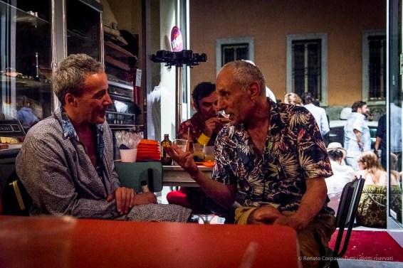 Compleanno-50-Gianluca-©-Renato-Corpaci-14