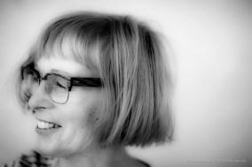 """Barbara H, Castello di Luzzano, 2016. Nikon D810, 85 mm (85.0 mm ƒ/1.4) 1/800"""" ƒ/1.4 ISO 64"""