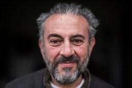 Massimo B. Carpeneto, 5 aprile 2015. Nikon D810, 85mm 1/3200sec ƒ/1.4 ISO 64