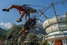 Calcio-in-culo. Ossuccio Lario, 27 luglio 2015. Nikon D810, 24.0mm (24.0 mm ƒ/1.4) 1/2000sec ƒ/6.3 ISO 400