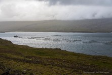 Fish farming in Berufjördur. Nikon D810, 35 mm (24-120.0 mm ƒ/4) 1/125 sec ƒ/5.6 ISO 64