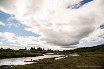 Þingvellir National Park. Nikon D810, 24 mm (24-120.0 mm ƒ/4) 1/640 sec ƒ/5.6 ISO 64