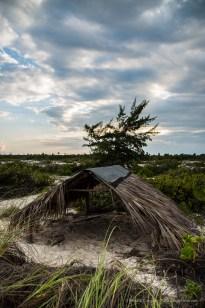 "Shade, Playa Las Gaviotas, on Cayo Santa Maria. Nikon D810, 24 mm (24-120.0 ƒ/4) 1/400"" ƒ/5.6 ISO 400"