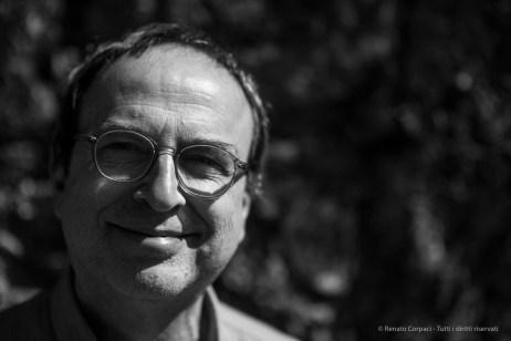 "Marco DP, Monferrato 2016. Nikon D810, 50 mm (50.0 mm ƒ/1.8) 1/3200"" ƒ/1.8 ISO 64"