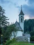 "Chiesa di San Giovanni Nepomuceno in Penia. Canon Powershot G1X 30.861 mm (15.1-60.4 mm ƒ/2.0-5.8) 1/200"" ƒ/5 ISO 800"