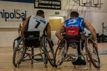 October 22nd, PalaFamila Seveso, Briantea84 UnipolSai Cantù-Dinamo Lab Sassari