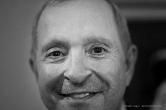"Rod Maly, director ArtEncounter Gallery in Nevada USA. Nikon D750, 85 mm (85.0 mm ƒ/1.4) 1/500"" ƒ/1.4 ISO 800"