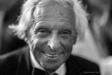 "Dante Vanelli, concertista, compositore. Lodi, April 2017. Nikon D810, 85 mm (85 mm ƒ/1.4) 1/1250"" ƒ/1.4 ISO 64"