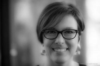 Simona Bartolena, author, art critic, curator. March 2017. Nikon D810, 85 mm (85.0 mm ƒ/1.4) 1/160 f/1.4 ISO 160
