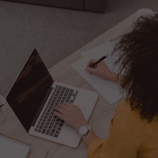 Mesa-redonda discutiu ambiente de trabalho híbrido
