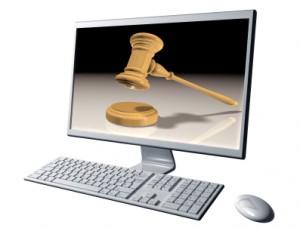 Internet-Law-300x228